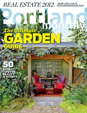 Portland monthly 0412 cover nihpej