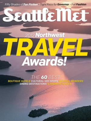 1012 travel awards cover e5qy1z
