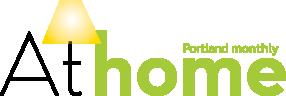 Blog_logo_athome_hih5cv