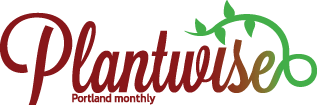 Blog_logo_plantwise_ao9z4m