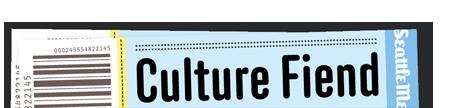 Culture_fiend_xir5bw