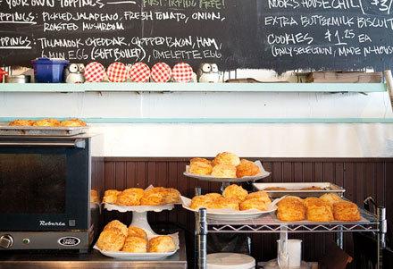 Best breakfast spots nix6a8