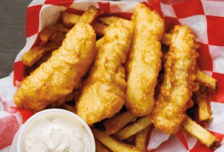 Best seafood xn2lfj