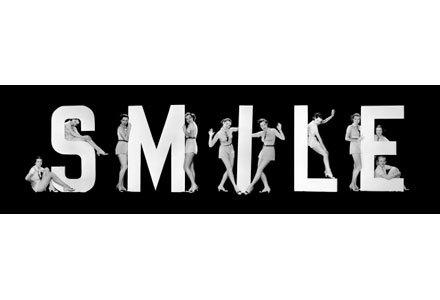 Smile nkd6co