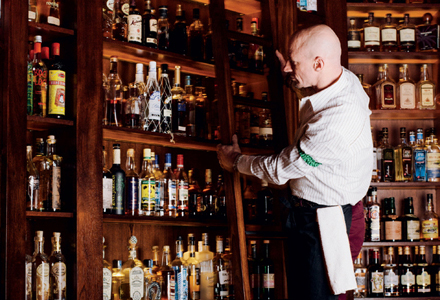 Best bars 2013 drdzzf