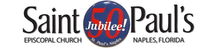 St paul blue button logo ksyj1x
