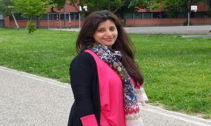 Archana Kulkarni – a self-made entrepreneur who made her parents proud...