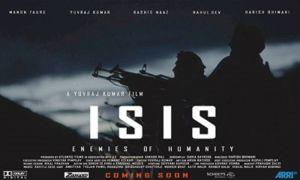आतंकवादी संगठन आईएसआईएस के वास्तविक रिसर्च को सिनेमा के पर्दे पर उतारना काफ़ी चुनौतीपूर्ण रहा - डायरेक्टर युवराज कुमार