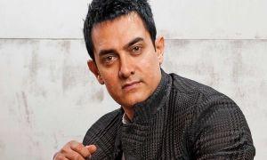 'Secret Superstar' has many secret superstars: Aamir Khan