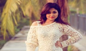 Exclusive Interview of Prachi Thakker aka 'Devi' from Sethji