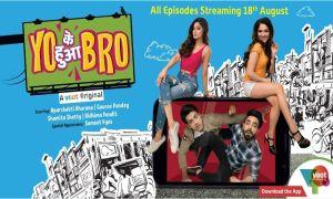 Shamita Shetty is making comeback with a web series,