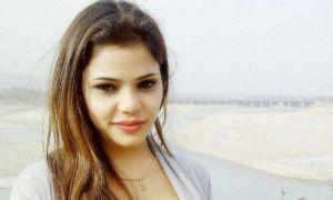 Actress, 27, Found Dead In Mumbai Home, Murder Suspected