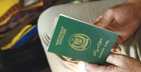 भारत ने किया मेडिकल वीजा बैन, पाकिस्तान में खलबली!