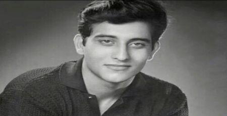 विनोद खन्ना- अभिनेता से राजनीती एवम आध्यात्मिक तक का सफर!