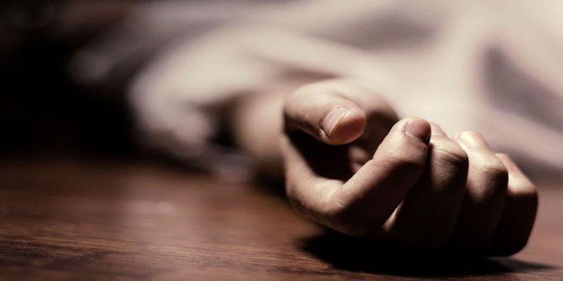 Key suspect in Pakistani minor's rape-murder indicted