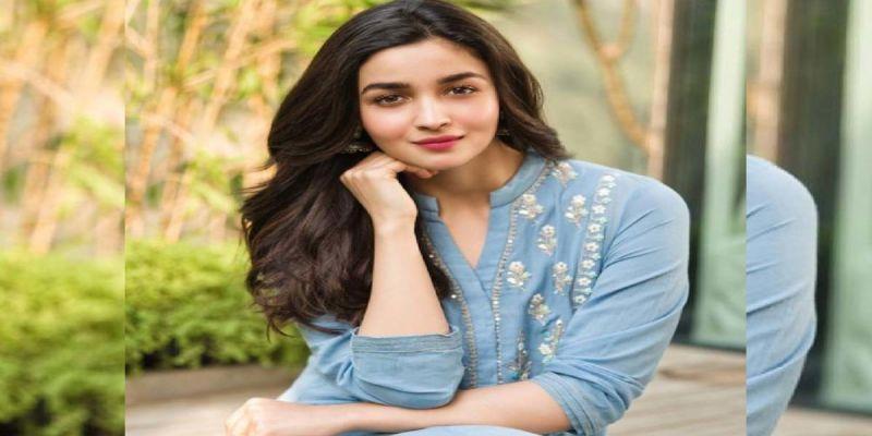 Get addicted to better yourself, Mahesh Bhatt tells Alia