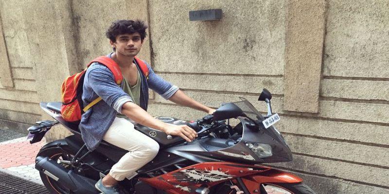 Exclusive Interview of Avinash Mishra