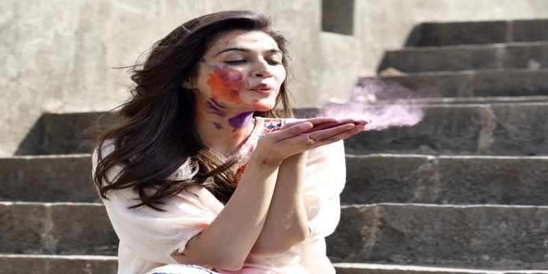 Kriti Sanon to walk for couture house Kalki at BT fashion week