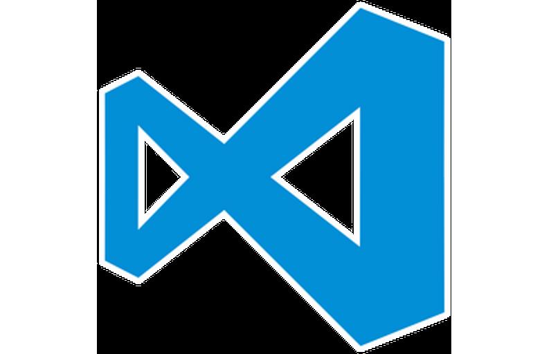 Authoring ARM Templates in Visual Studio Code