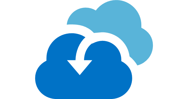 Disaster Recovery for Azure VMS with Site Recovery