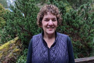 Debbie Whitehead