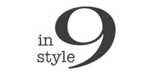 9instyle