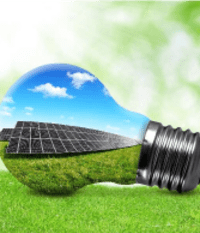 Panel To Focus on Sustainable Energy Solutions