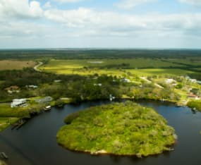 caloosahatchee-oxbow-and-riverlore-cruise