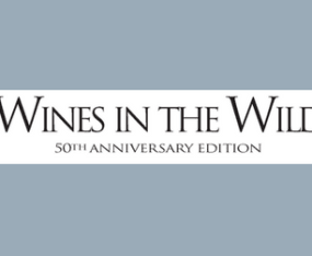 wines-in-the-wild