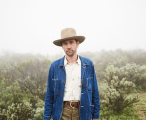 pine-island-sounds-featuring-willie-watson