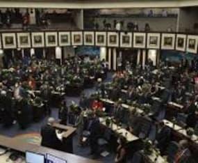 Tracking the Florida Legislature: Week 7