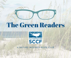 Green Readers to Resume in the Fall