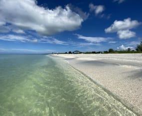 sanibel-captiva-coastal-cleanup-2021