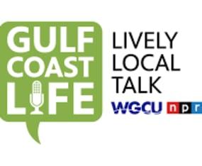 Sea Turtle Team Featured on Gulf Coast Life