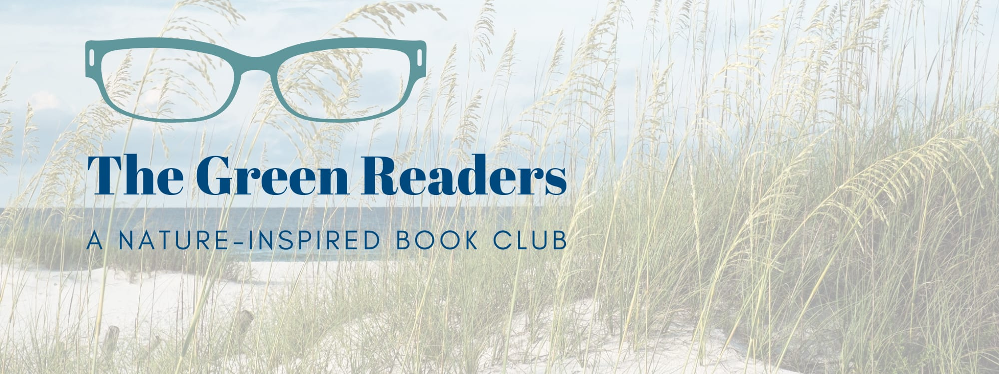 New Book Club
