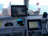 ROV Controls