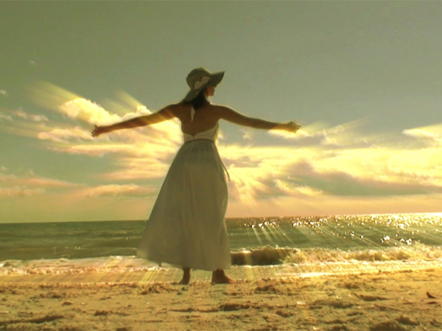 Sanibel Music Video: The Official one.