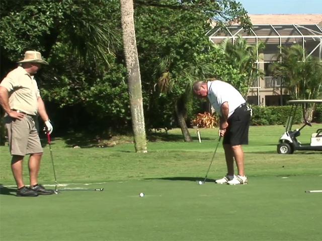 Beachview Estates & Sanibel Island Golf Club