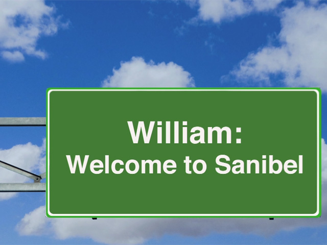 Sanibel-Captiva Visitors Center