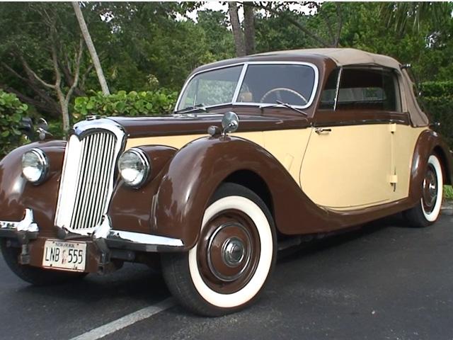 San-Cap Auto Club