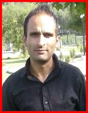 Moh Iqbal