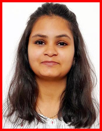 Jaipreet Saini