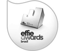 Effie Awards Brasil