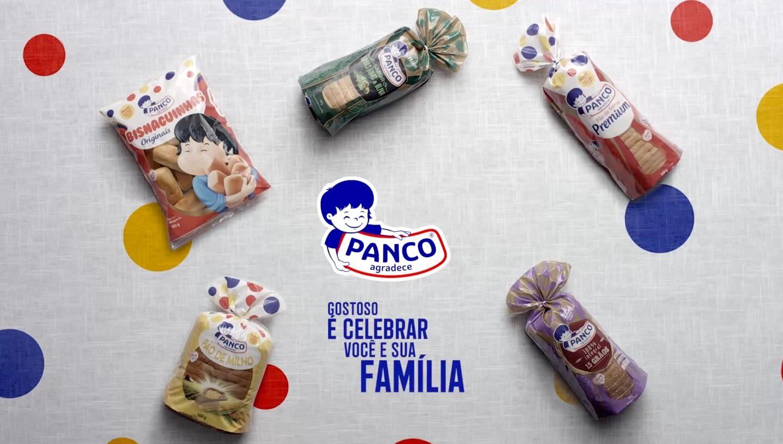 Panco
