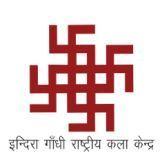 plating naukari in haridwar