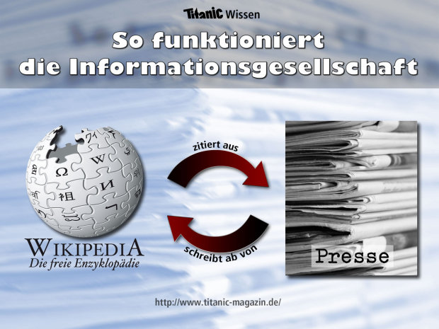informationsgesellschaft-wikipedia-presse