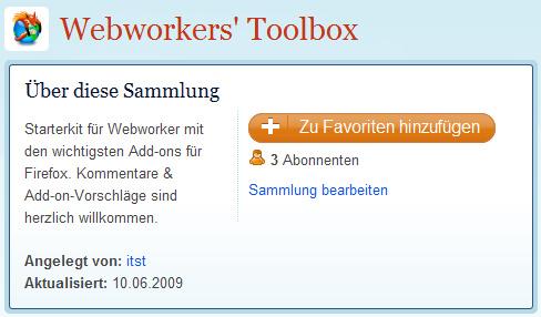 webworker-toolbox