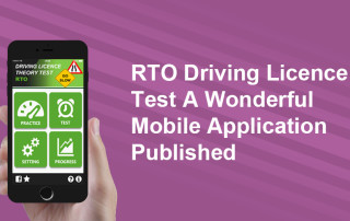 RTO-Driving-Licence-Test-A-Wonderful-Mobile-Application-Published_cowcrn
