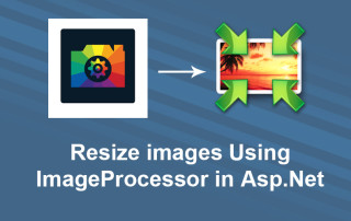 Resize-images-using-Image-Processor-in-asp.net-c_pvhn3i