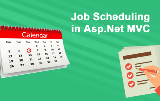 Job-Scheduling-in-ASP.NET-MVC-website-using-Quartz-scheduler_s4m76d